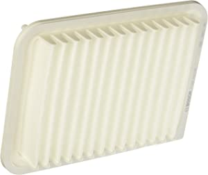 Bosch Workshop Air Filter 5169WS (Pontia, Scion, Toyota)