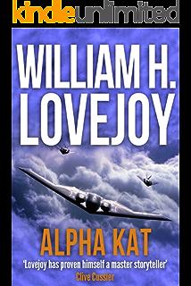 Image Result For Alpha Kat Kindle Edition By William H Lovejoy