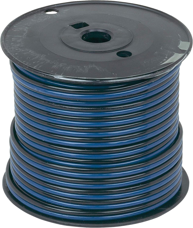 Hopkins 49975 12 Gauge 2 Wire Bonded Wire Spool, 100 Feet: Automotive