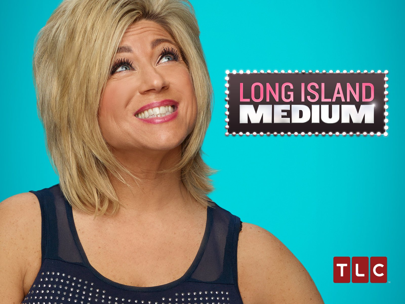 long island medium season 13 episode 7