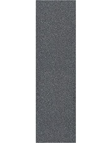 e371bf035ea Mob Grip Perforated Black Griptape - 9