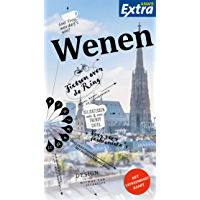 Wenen (ANWB Extra)