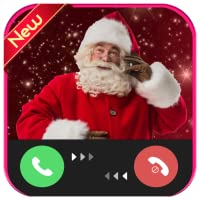 Amazing Call From Santa Claus With a Real voice Call From Himself OMG HE ANSWERED - PRANK CALL FOR KIDS XD