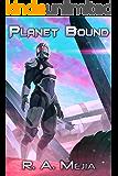 Planet Bound