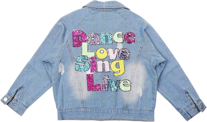 NEW Circo Toddler Boys Denim Dark Blue /& Grey Jean Shorts, Choose Color /& Size