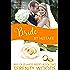 Bride by Mistake (Bay of Islands Brides Book 2)