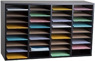 AdirOffice Adjustable