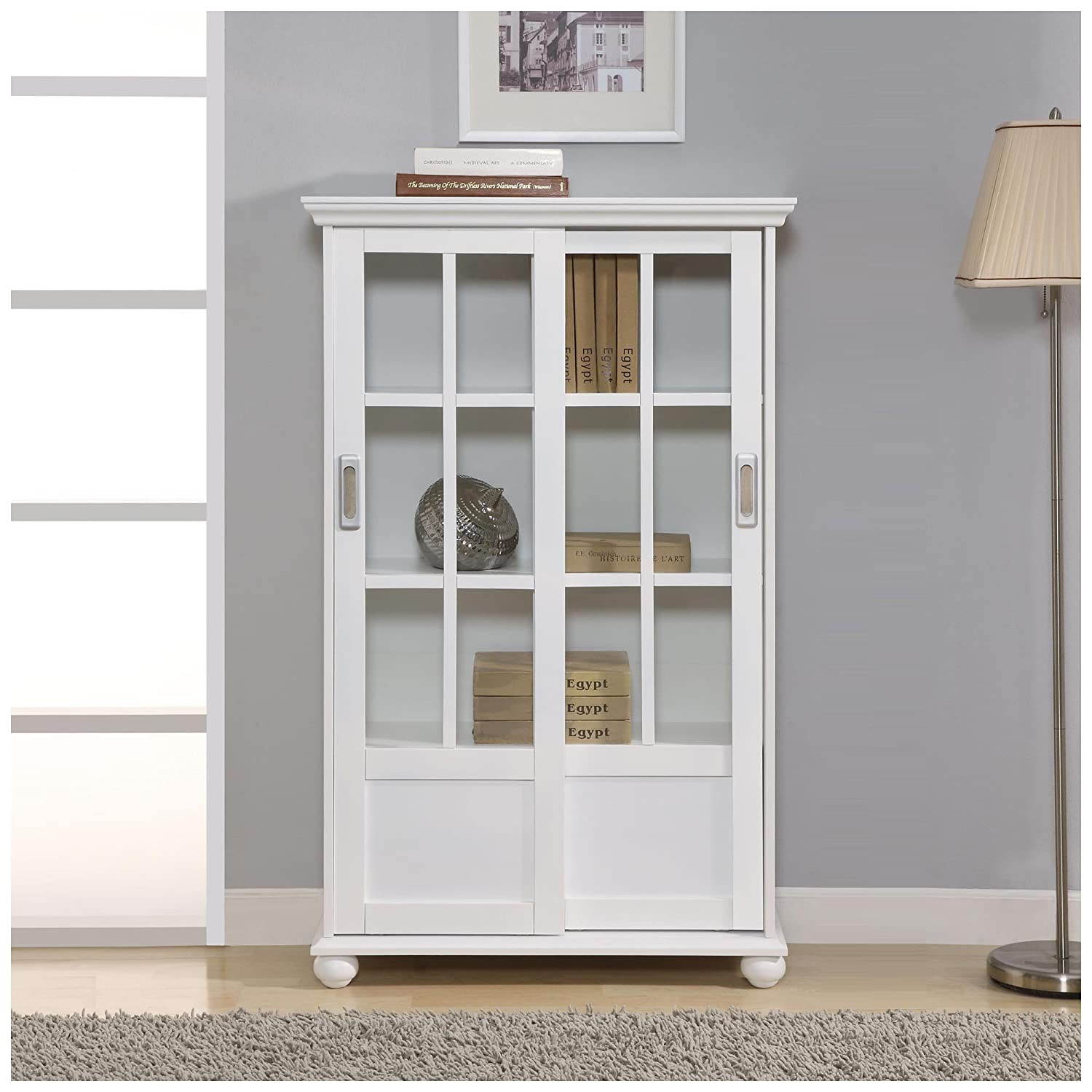 furniture office glass door bookcases asp our bookcase amt