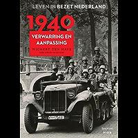 1940 (Leven in bezet Nederland)