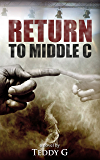 Return To Middle C