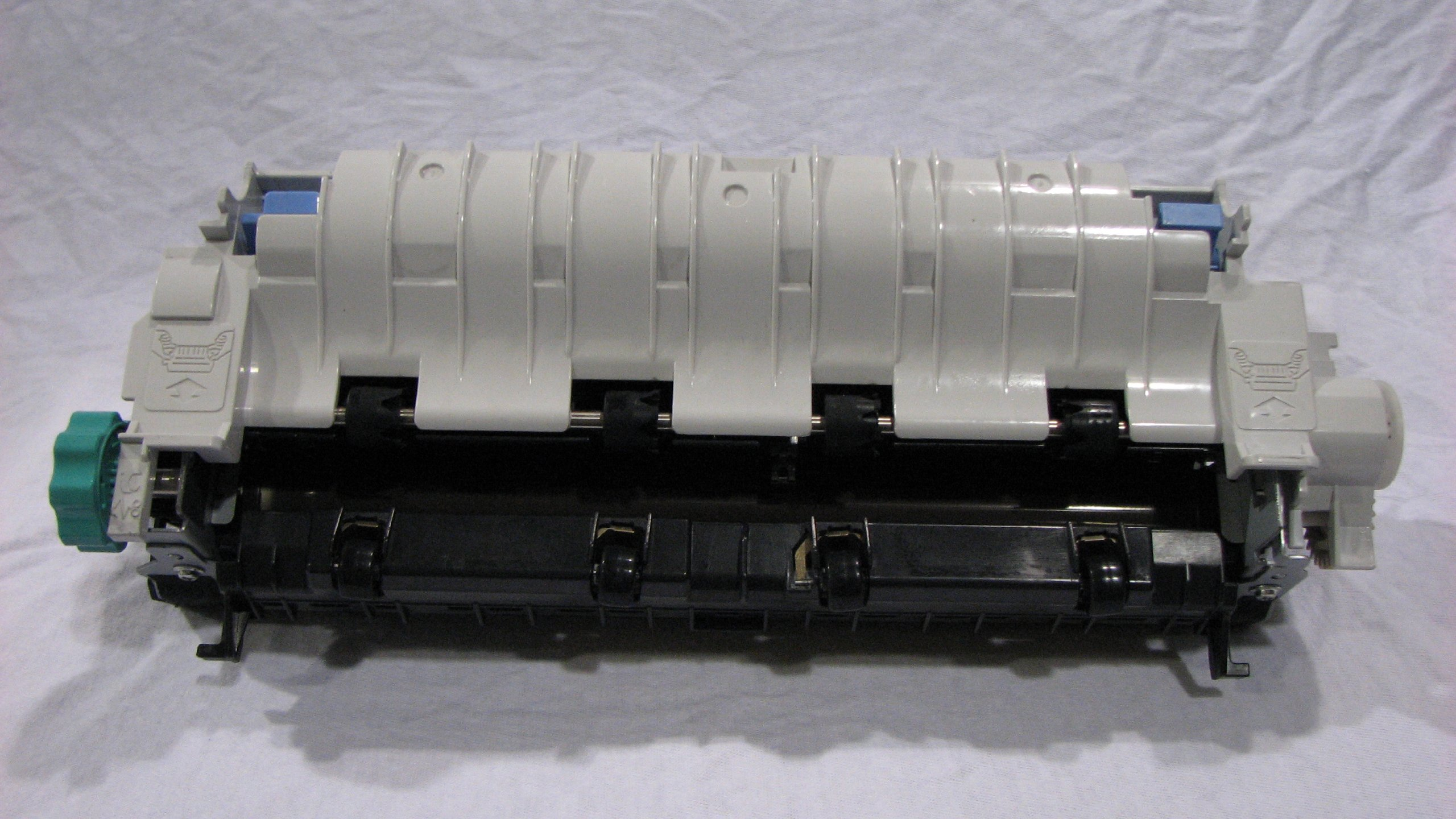 HP LaserJet 4240/4250/4350 Series Fusing Assembly RM1-1082 REMANUFACTURED by HP