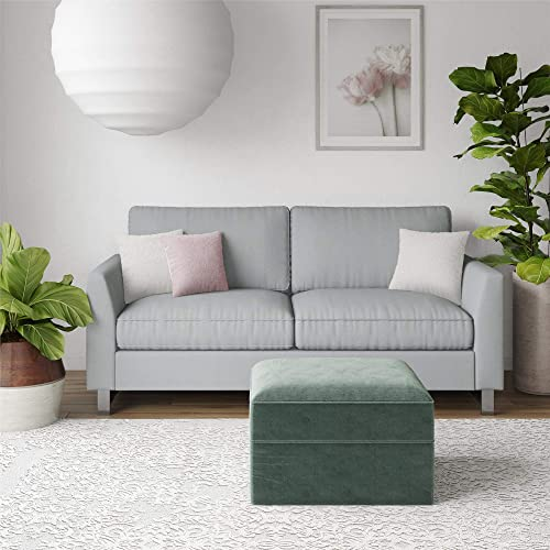 CosmoLiving Loveseat Sofa