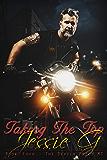 Taking the Top (Devils Pride MC Book 4)
