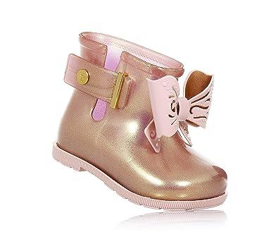 fa5e04ce3f3b6 Mini Melissa Sugar Rain Fairy Sunkiss Glitter  Amazon.co.uk  Shoes ...