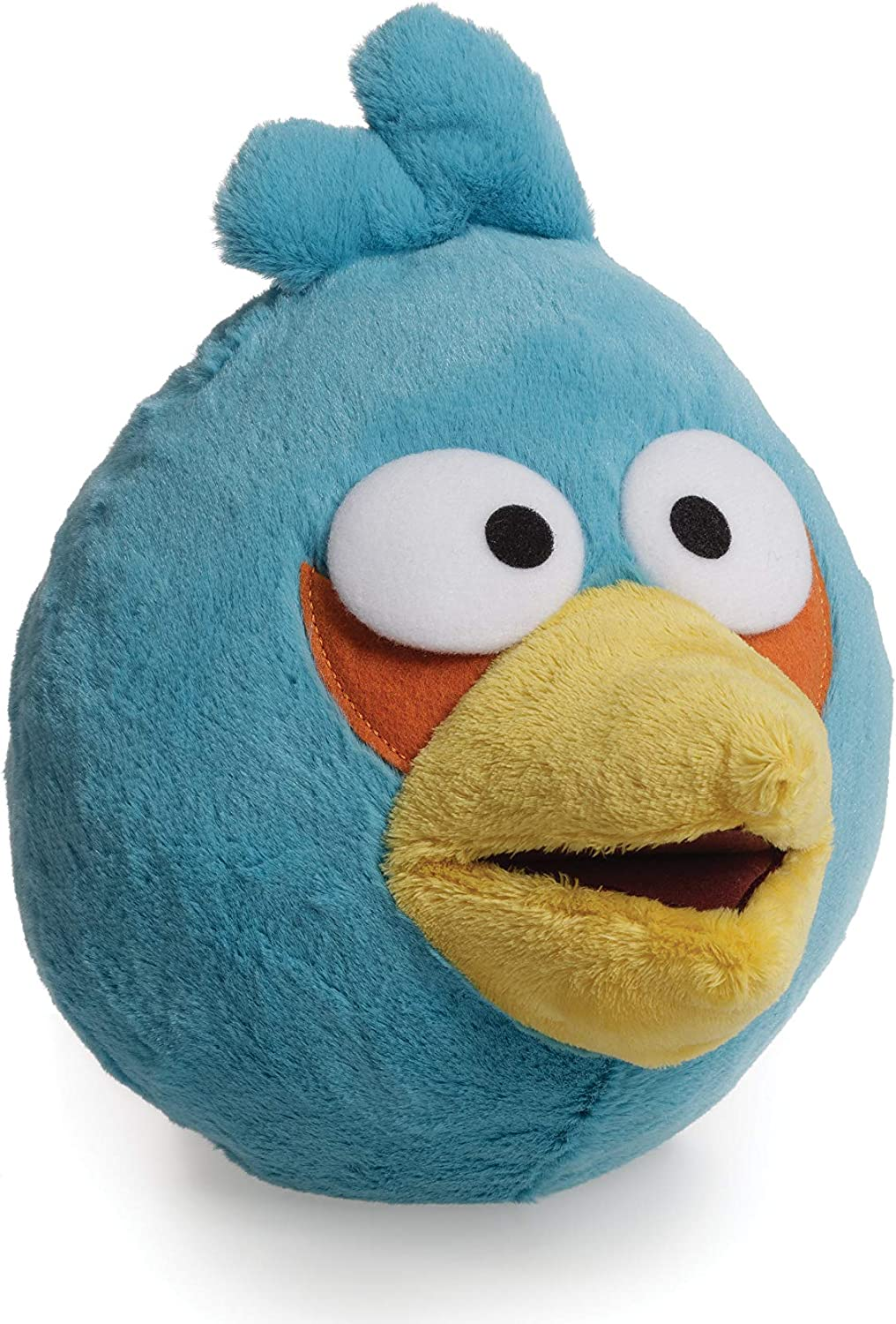 Angry Birds Assorted Plush You Choose USED