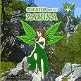 Cuentos de la Zamina