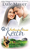 Keith: A Hathaway House Heartwarming Romance