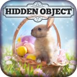 Hidden Object - Spring is Here!