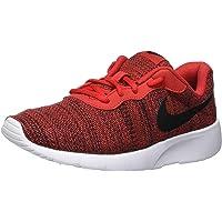 Nike Tanjun (GS), Zapatillas de Running para Niños