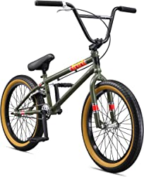 Top 12 Best BMX Bikes For Kids (2021 Reviews & Buying Guide) 4