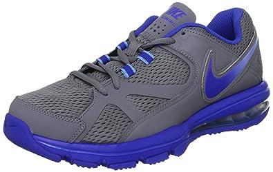Nike Air Max Complet Tr Chaussures De Formation Croisée