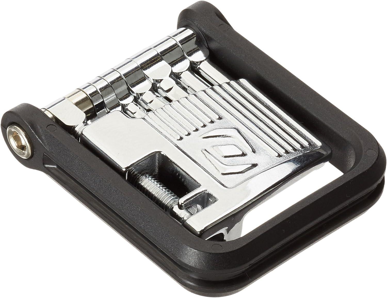 Syncros Multi-Herramienta Matchbox SL-x Black 1size