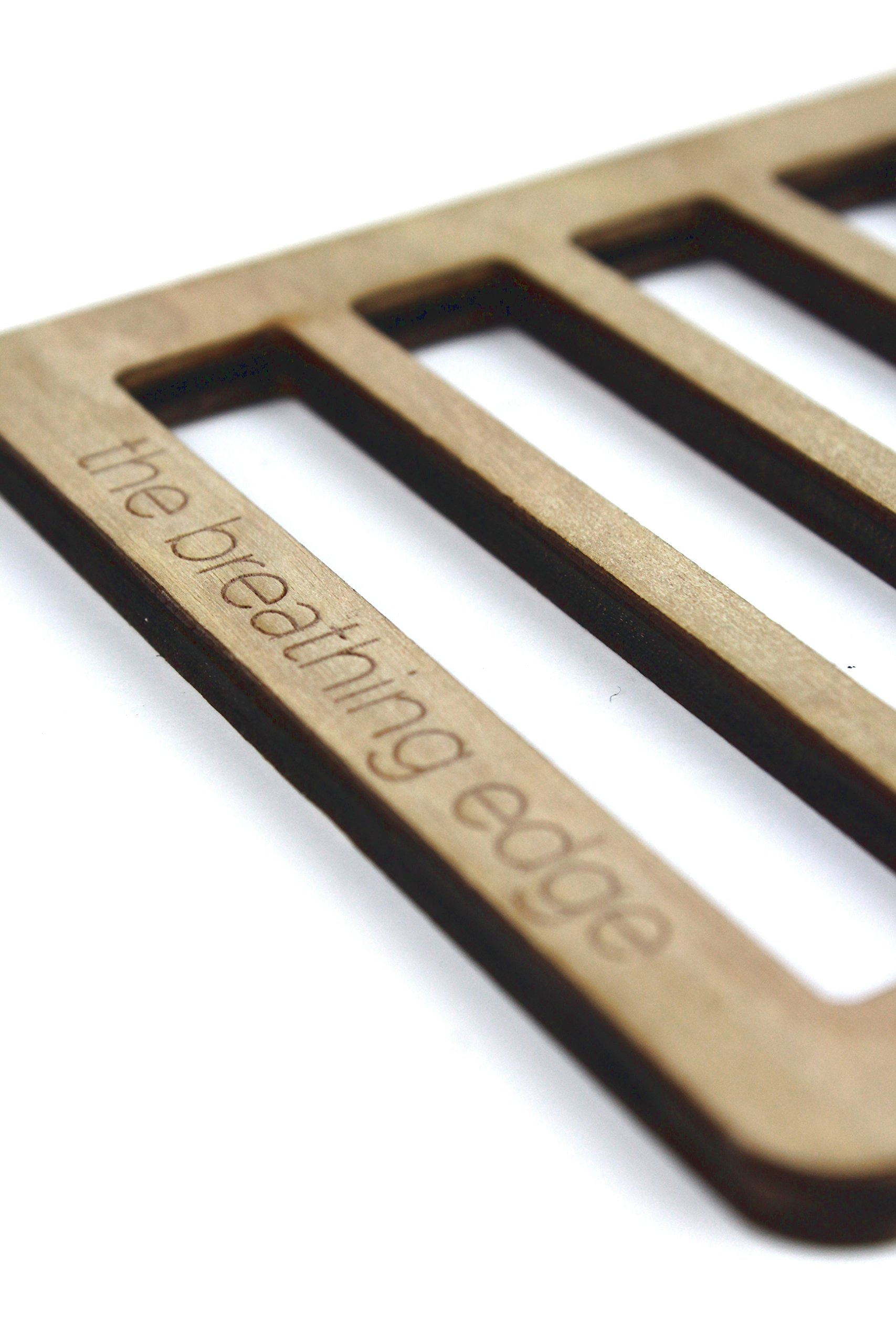 Belt Hanger (Two Hangers) by the breathing edge (Image #3)