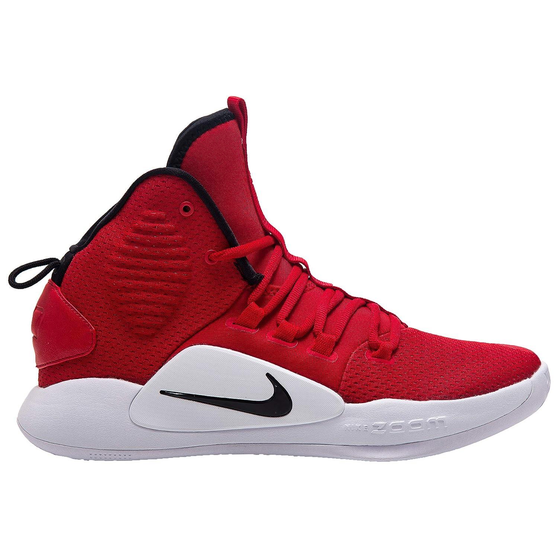 Nike Herren Hyperdunk X Tb Fitnessschuhe