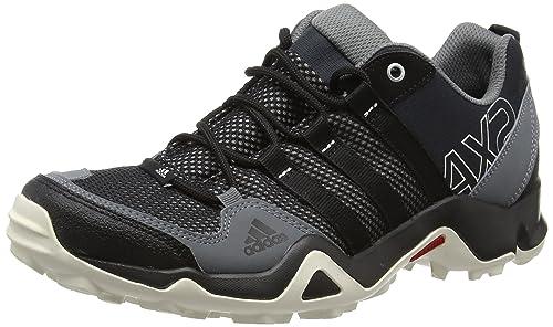 scarpe trekking adidas uomo