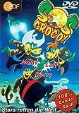S.O.S. Croco - Stars retten die Welt.