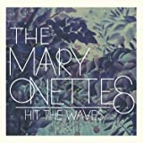 Hit The Waves [LP]