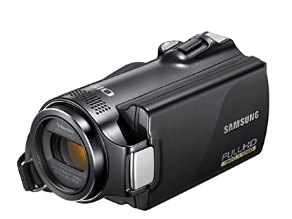 amazon com samsung h200 full hd camcorder with 20x optical zoom rh amazon com Tablet Buying Guide Consumer Reports Dishwasher Buying Guide