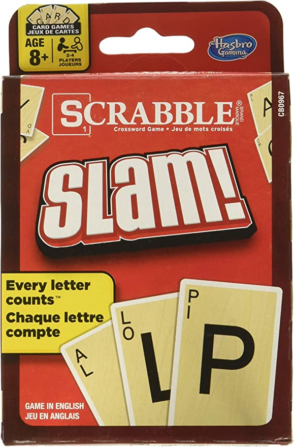 Casino game crossword puzzle