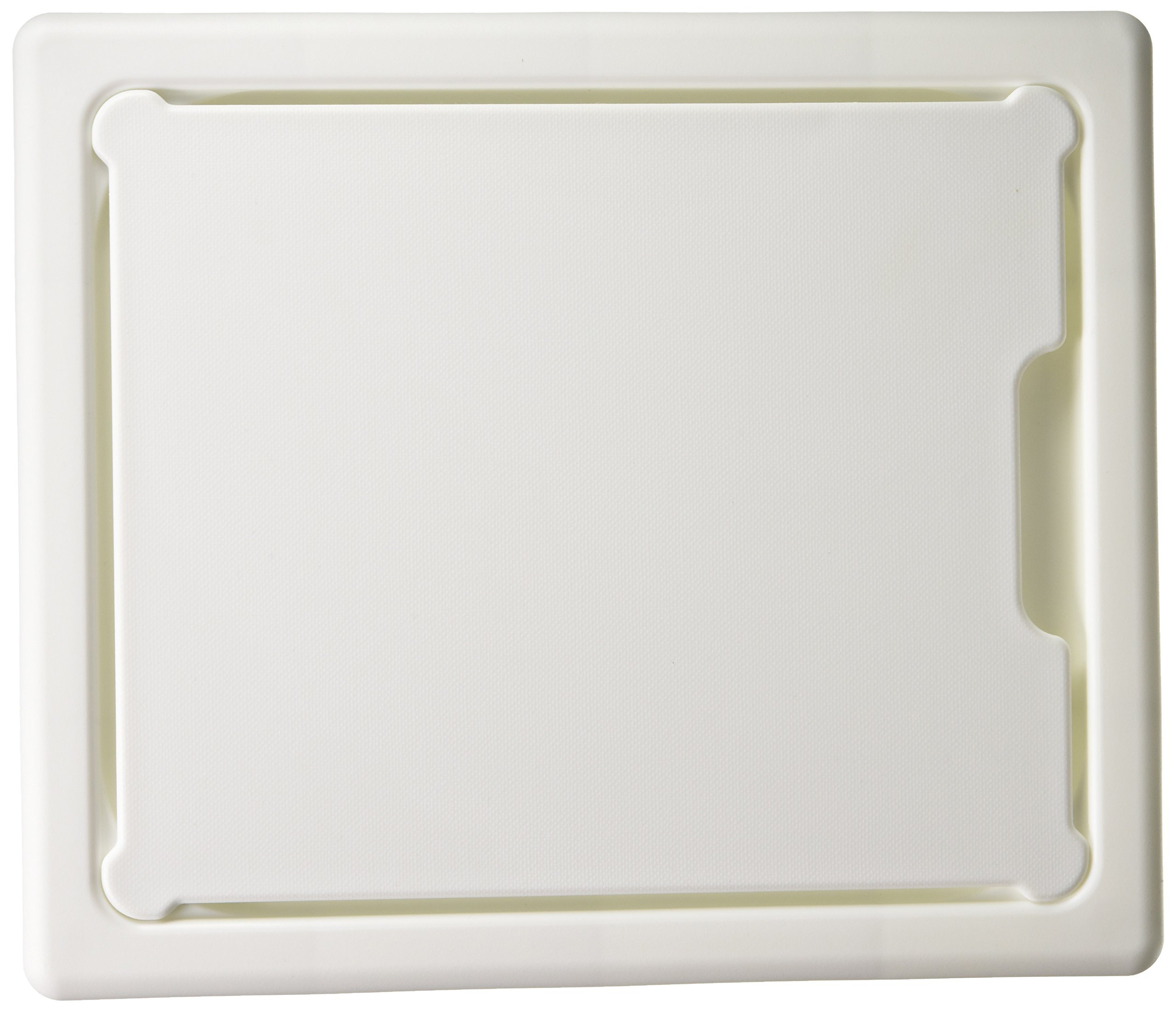 PerfectChop Cutting Board