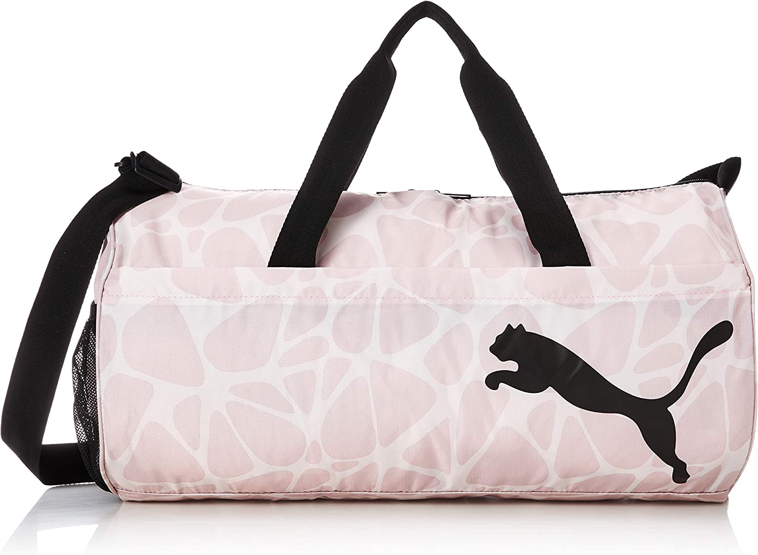 PUMA Sac dentra/înement Active Training Essential pour femme Rosewater-AOP OSFA