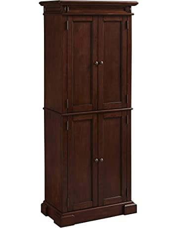 Kitchen Pantries Amazon Com