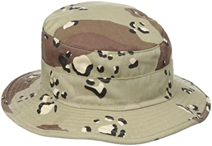 Amazon.com  Propper Men s Twill Boonie Sun Hat  Sports   Outdoors a9a833e02d1a