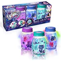 MAGIC JAR 3 Pack, (Canal Toys SGD003)