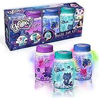 Canal Toys - SGD 003 - Loisir Créatif - So Glow - Magic Jar