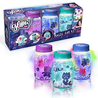 Canal Toys  ES1 Magic Jar 3 Pack SGD003/ 3210