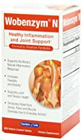 best joint health supplements