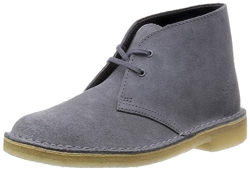 4077fde2cfa81 Clarks - Desert Boot