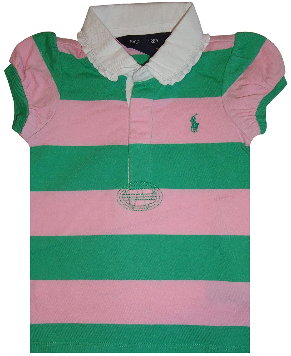 Pink and green shirt south park t shirts for Baby pink polo shirt