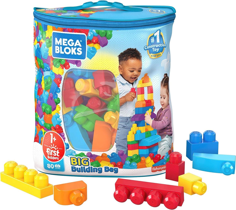 Mega-Bloks-First-Builders-Big