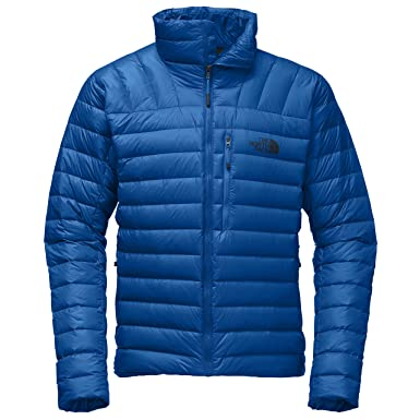 8a86cf90e The North Face Men's Morph Down Jacket at Amazon Men's Clothing store