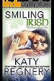 Smiling Irish (The Summerhaven Trio Book 2)