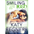 Smiling Irish (The Summerhaven Trio Book 2)