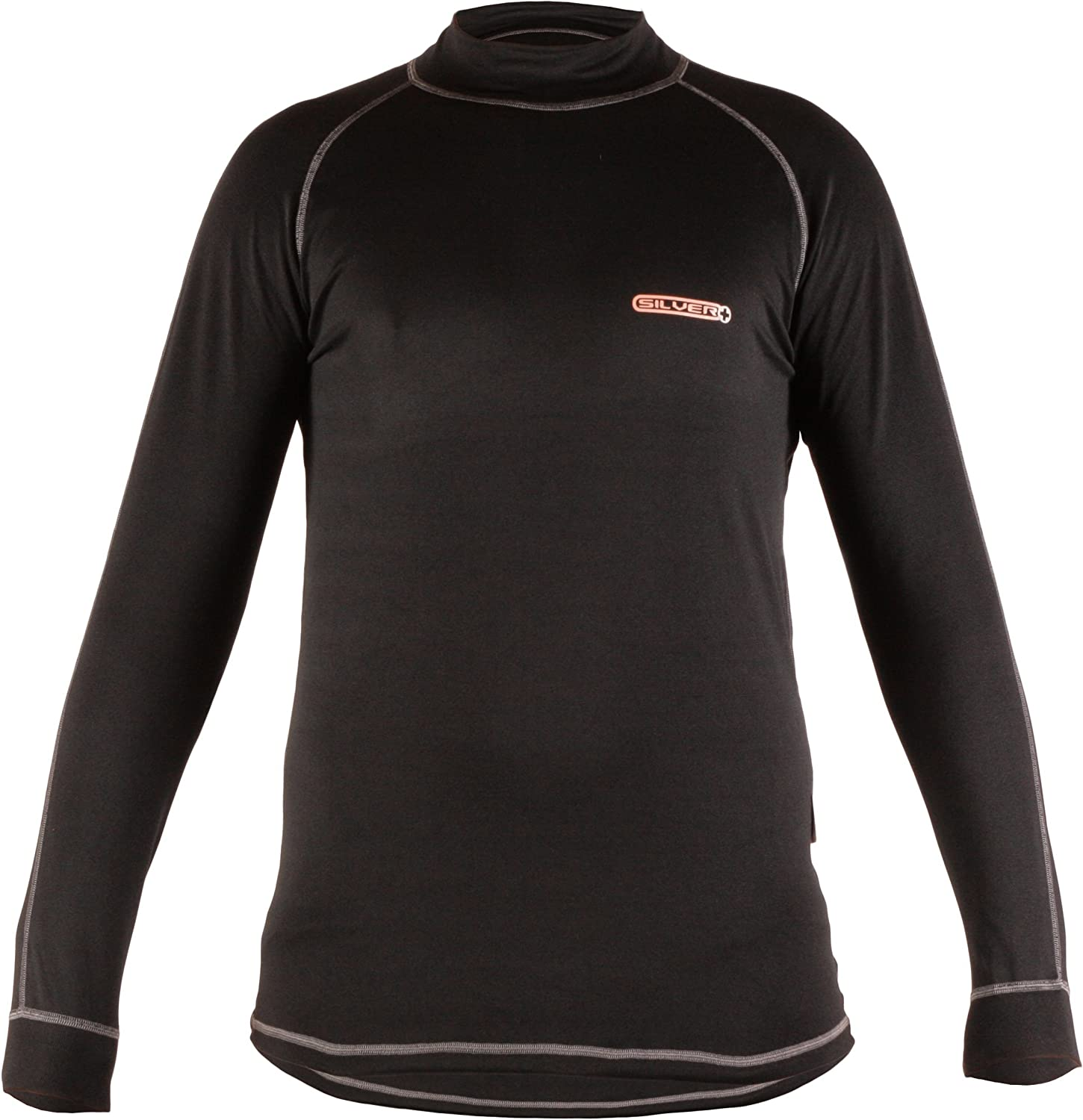 under armour men's thermal