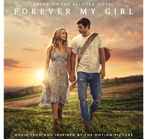 forever my girl soundtrack download free