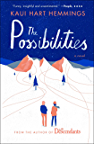 The Possibilities: A Novel
